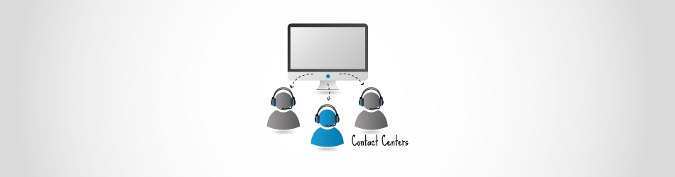 Approach IP Contact Center